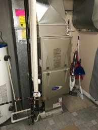 Ariana Heating & Ventilation Vancouver - Photo 28