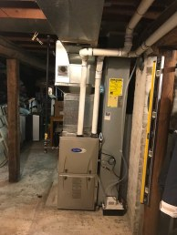 Ariana Heating & Ventilation Vancouver - Photo 32