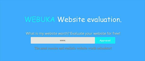 Калькулятор стоимости сайта webuka - Top 5 Калькулятор стоимости сайта