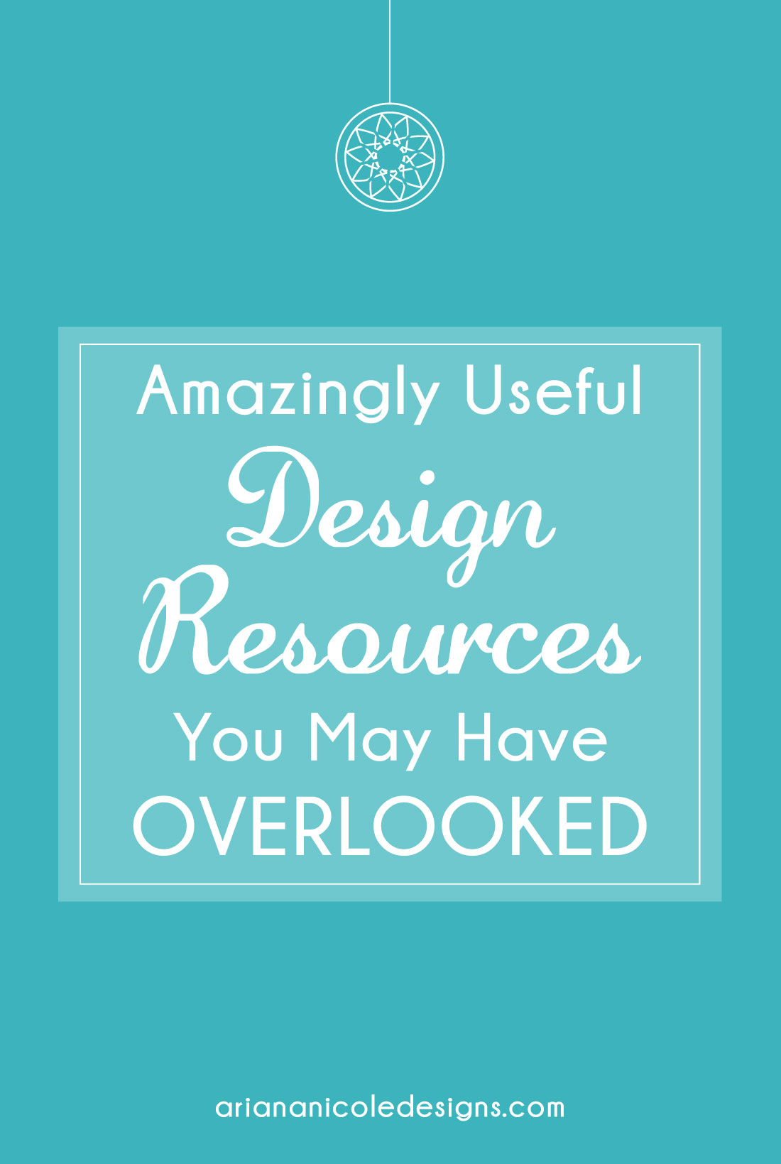 Amazingly_Useful_Design_Resources_You_May_Have_Overlooked-1100