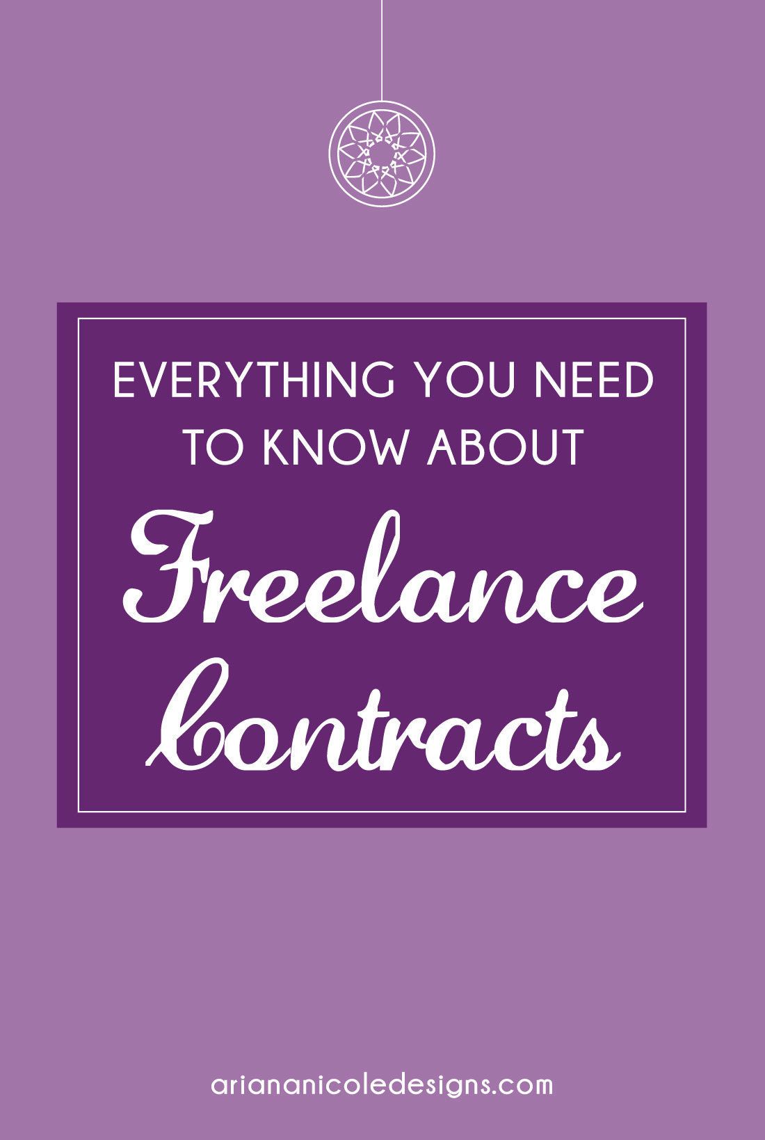 Everything_You_Need_To_Know_About_Freelance_Contracts-1100