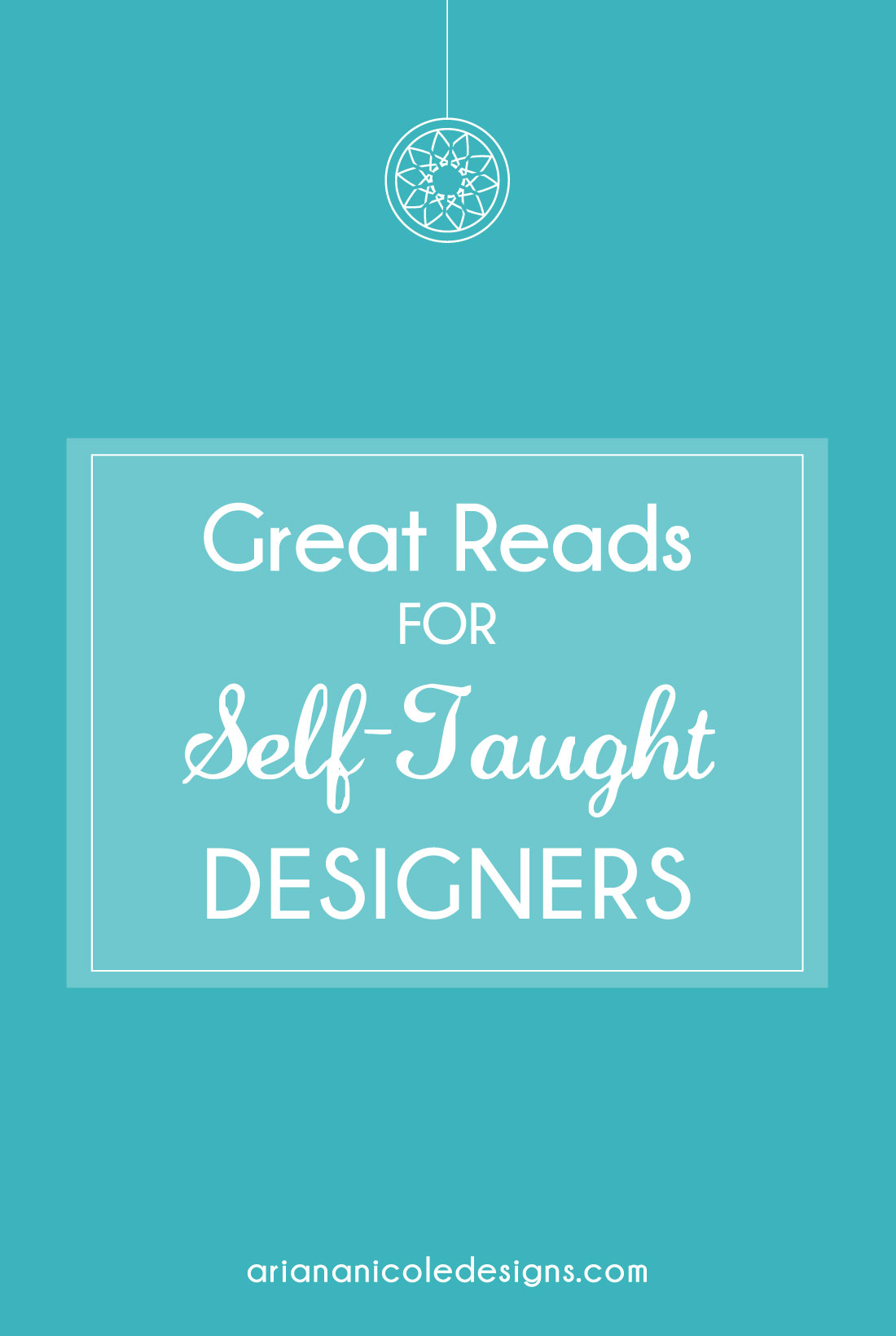 Great_Reads_For_Self-Taught_Designers-1100