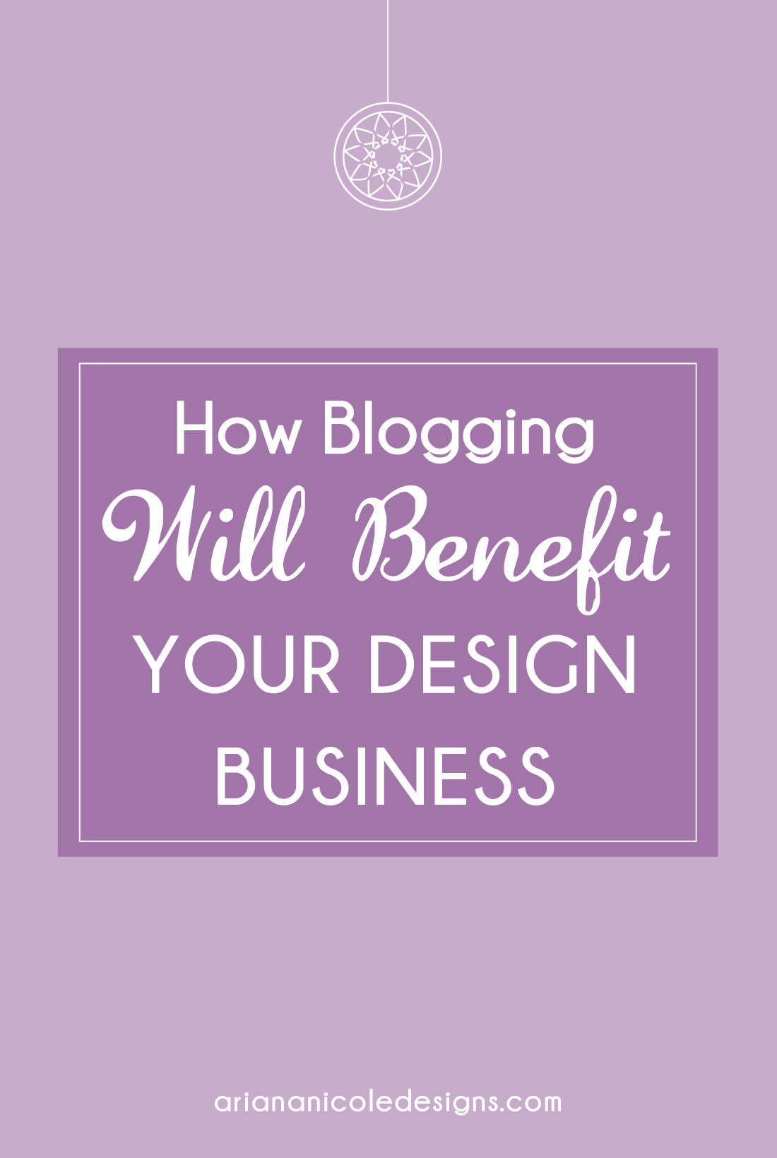 How_Blogging_Will_Benefit_Your_Business-1100