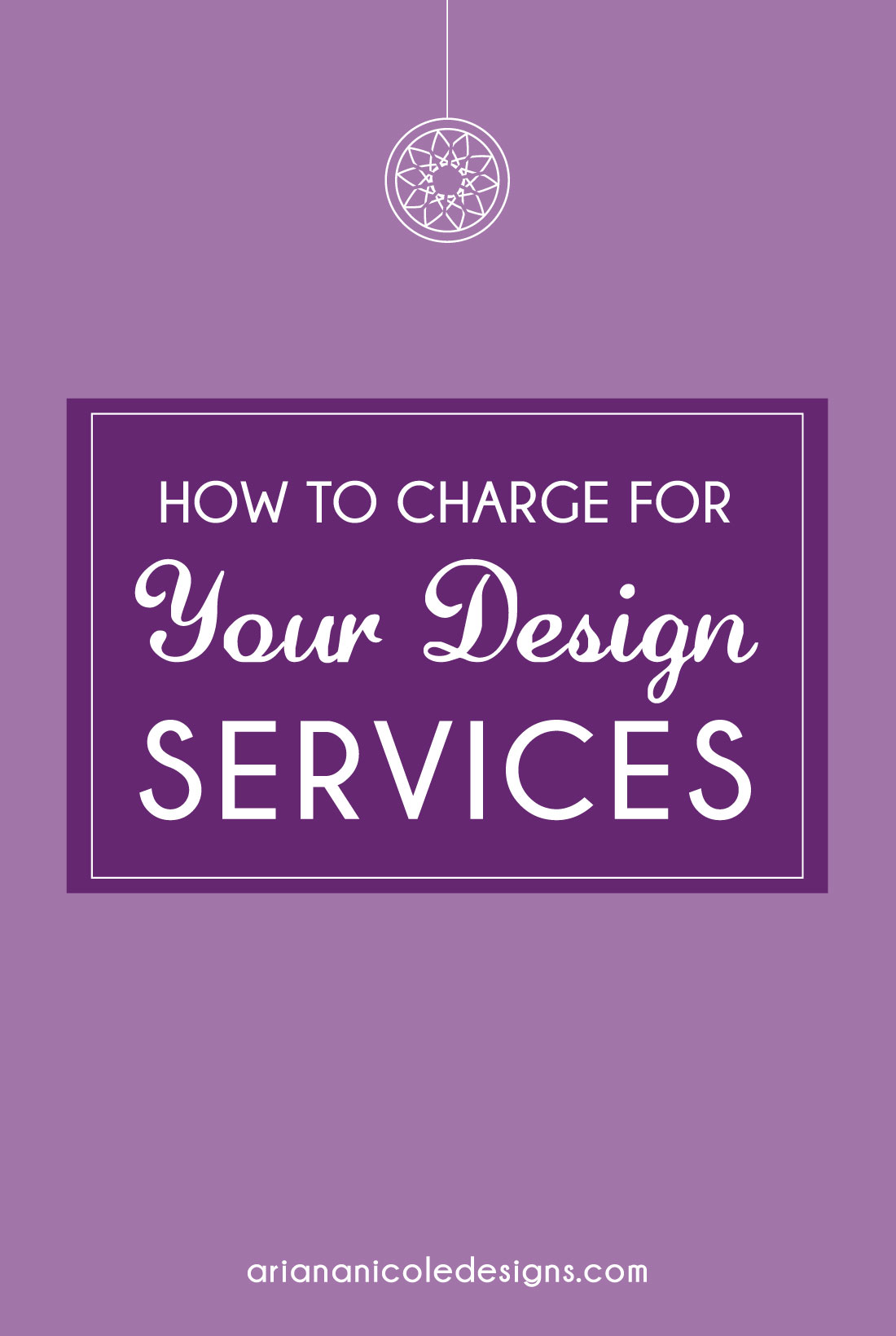 How_To_Charge_For_Your_Design_Services-1100