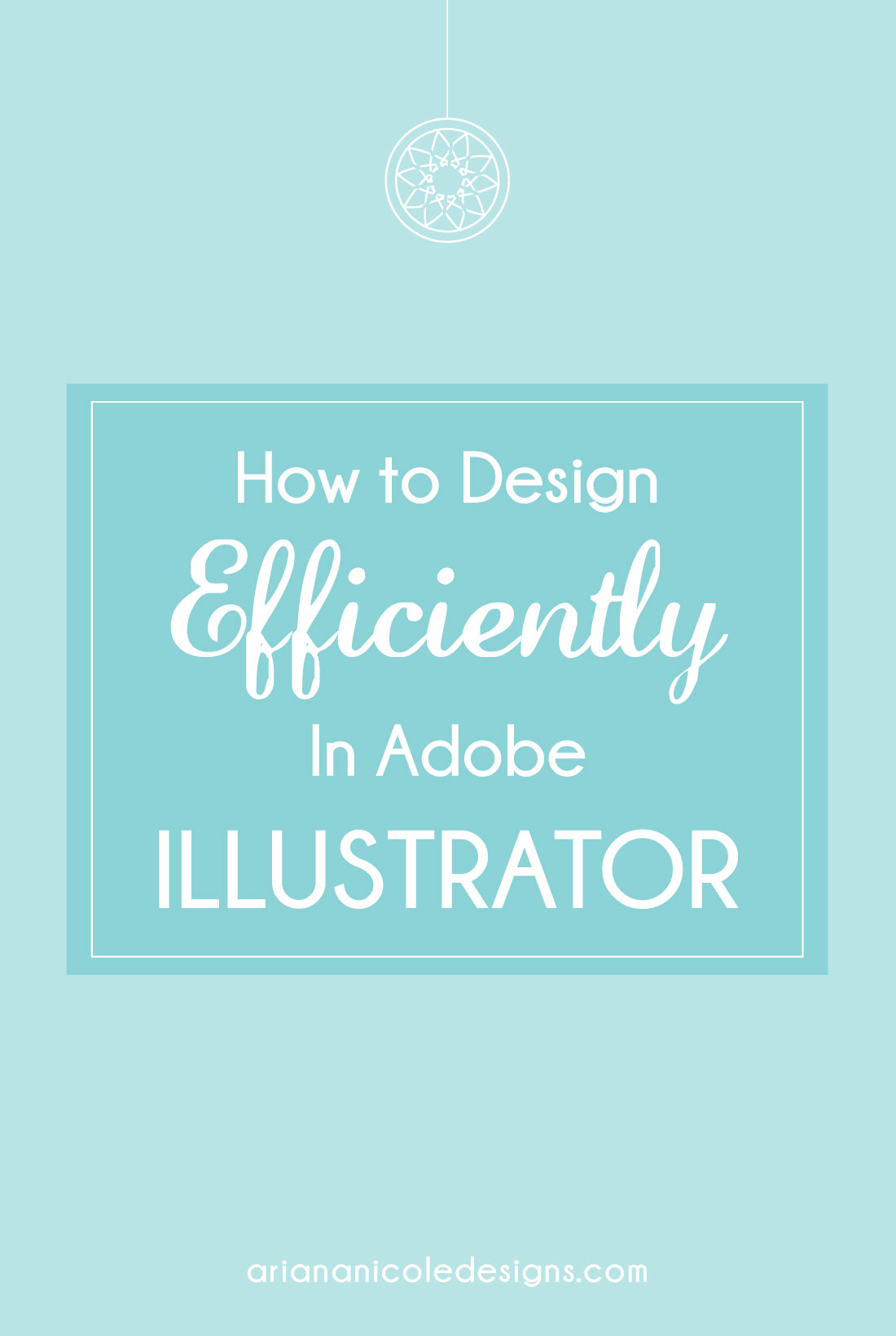 How_To_Design_Efficiently_In_Adobe_Illustrator-1100