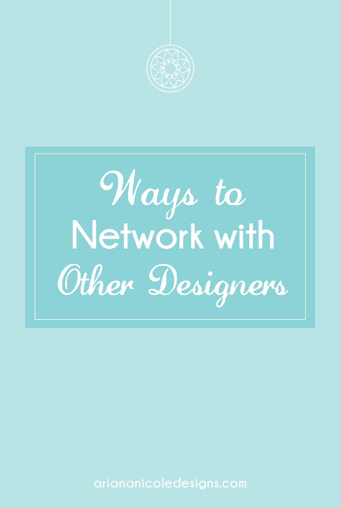 Ways_To_Network_With_Other_Designers-1100