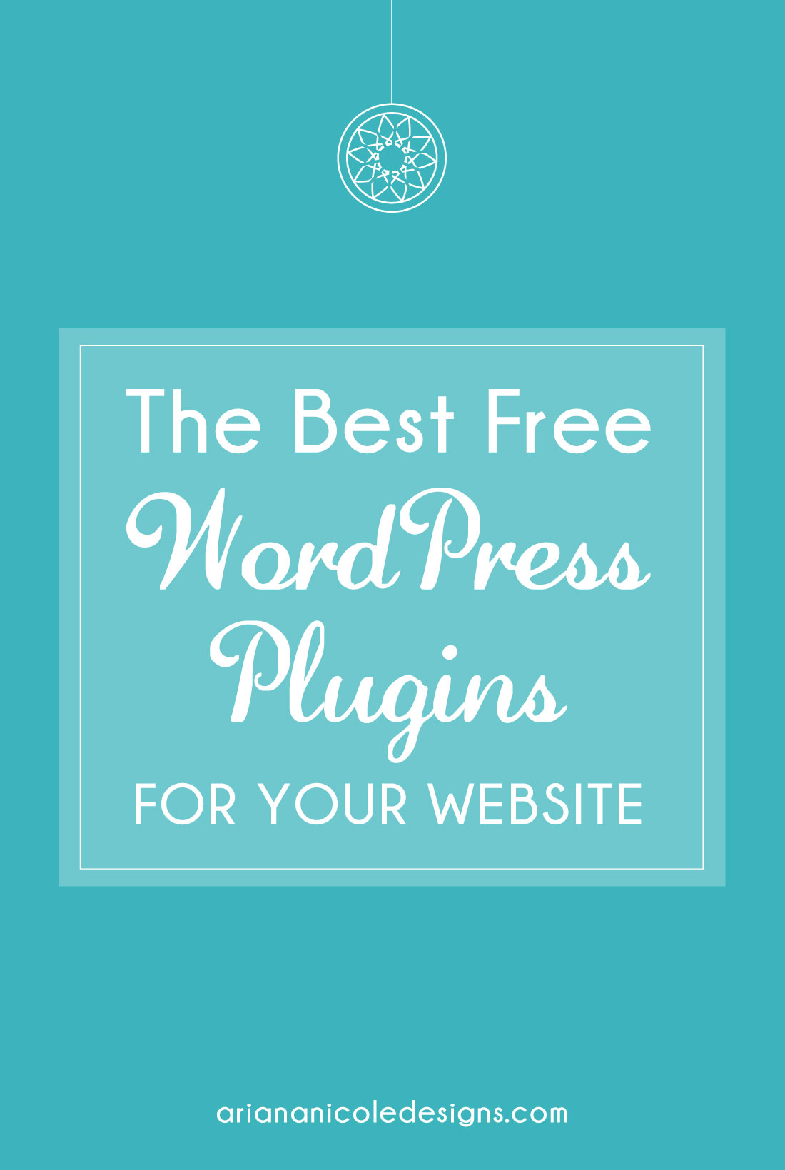 The-Best-Free-WordPress-Plugins-For-Your-Website-1100px