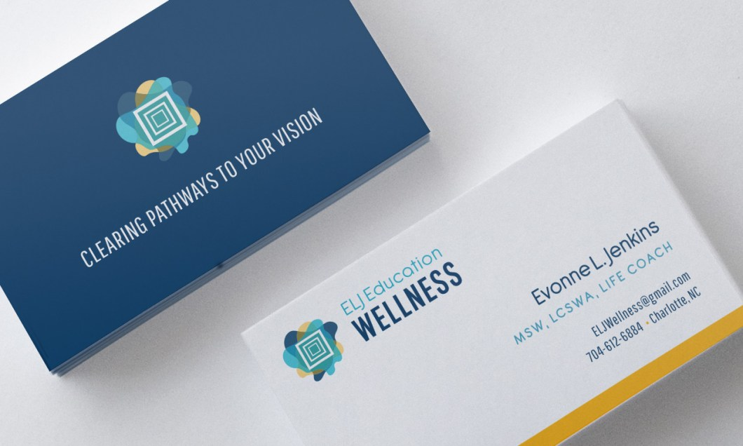 ELJ-Education-Wellness-Collateral2
