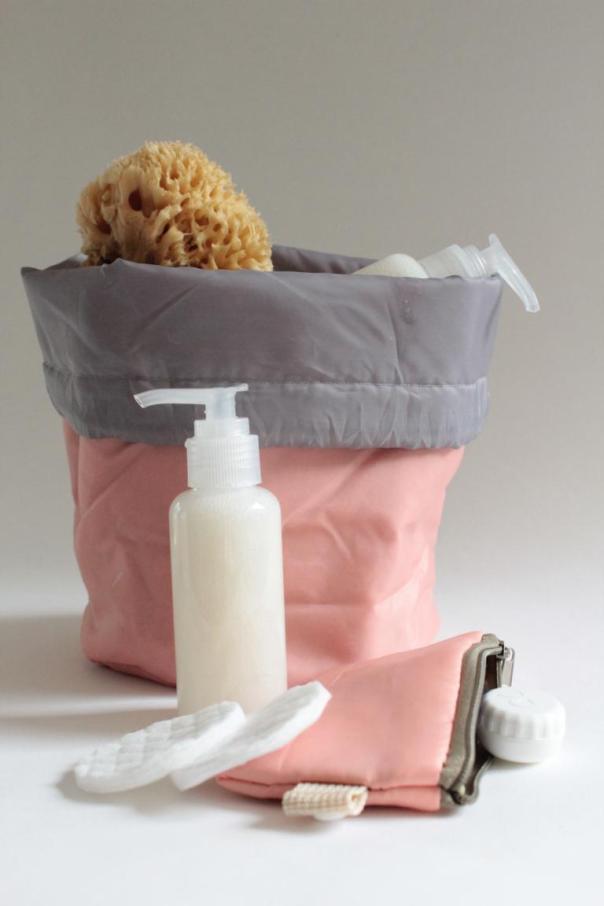 flüssige Seife selber machen