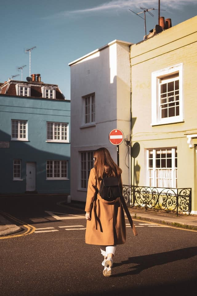 best areas to live in London for students