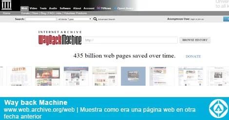 Cómo-era-antes-una-página-web