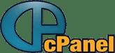 cpanel-web-hosting-ariapsa-mexico
