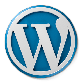 logo--wordpress-png-ariapsa-diseño-web-mexico