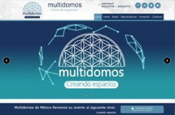 mini-demo-multidomos-de-mexico-2016-diseño-web