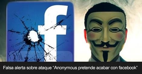 """Falsa-alerta-sobre-ataque-""""Anonymous-pretende-acabar-con-facebook"""""""