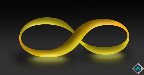 ¿Hosting infinito Mito o realidad?