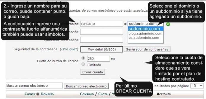 Crear-correo-electrónico-desde-c-panel-2