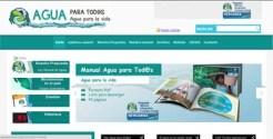 www.aguaparatodos.org.mx