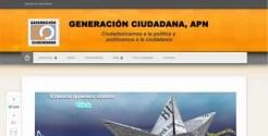 www.generacionciudadana.org.mx