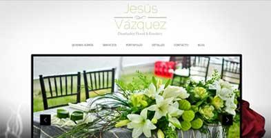 Jesus-Vazquez-mini