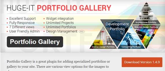 Portfolio-Gallery-Huge-It-portfolio-galley