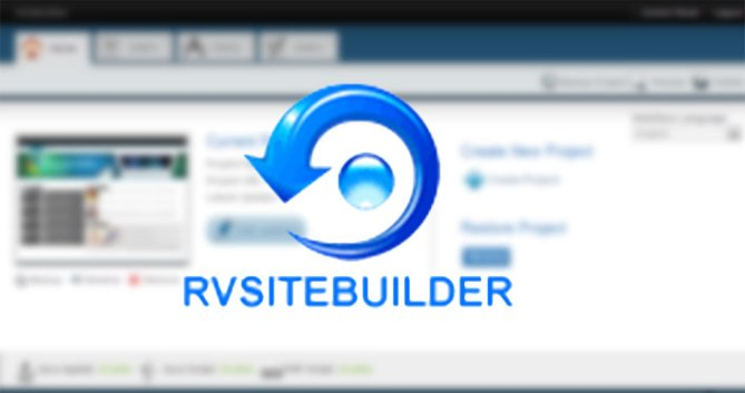 logo-rv-site-builder-auto-construir-mi-sitio-web