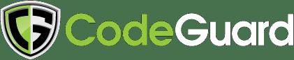 logo-code-guard-mexico-ofrecido-por-ariapsa