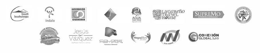 algunos-de-nuestros-clientes-ariapsa-diseño-web-mexico