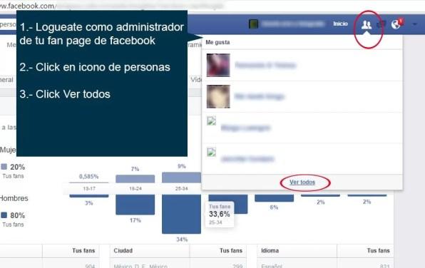 metodo-1-ariapsa-tutoriales-redes-sociales-como-saber-los-fans-de-mi-fan-page-de-facebook