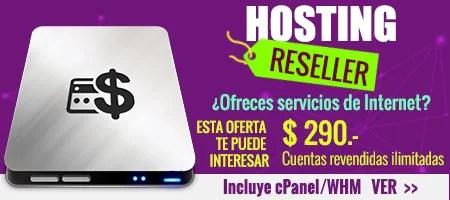 450-x-200-hosting-reseller