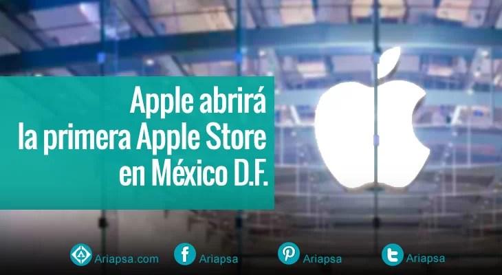apple-abrira-su-primera-apple-store-en-mexico-df