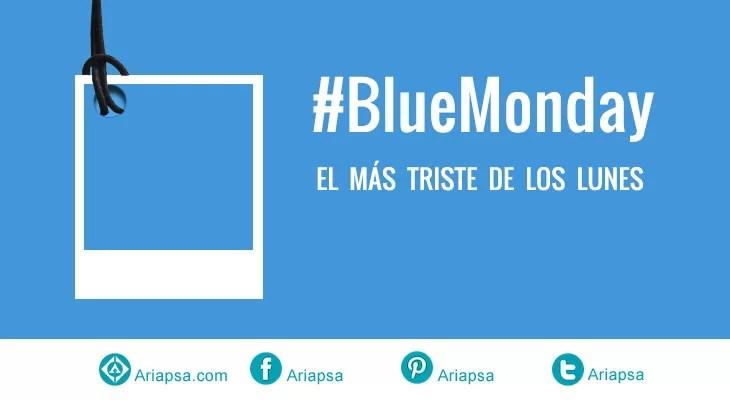 blue-monday-el-mas-triste-de-los-azules