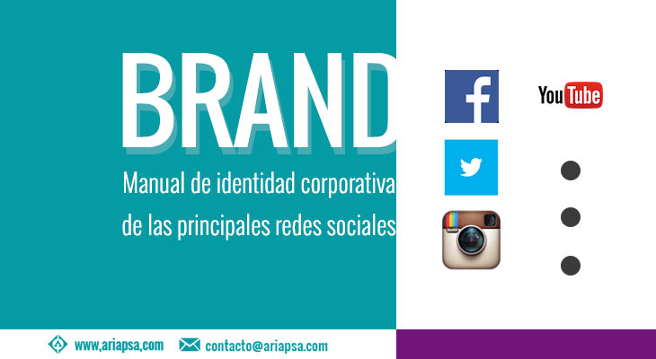 Manual-de-identidad-corporativa-de-las-principales-redes-sociales