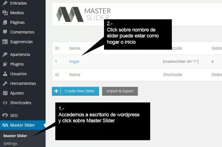1-como-acceder-a-master-slider