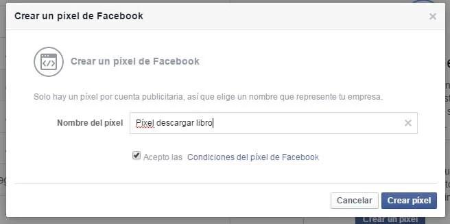 2Ariapsa-blog-social-media-que-es-un-pixel-de-conversión-de-facebook