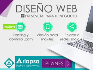 Diseño-de-paginas-web-mexico-ariapsa