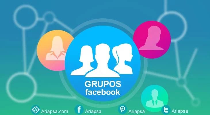 compartir-en-grupos-de-facebook-para-mejorar-el-alcance-de-las-publicaciones