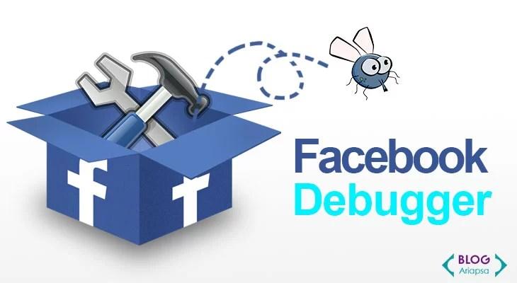 facebook-debbuger-Depurador-de-contenido-de-facebook