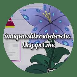 imagenes-libres-de-derecho-de-autor-blogspot-blog-de-ariapsa