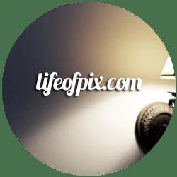 lifeofpix--blog-ariapsa-mexico-imagenes-libres-de-derecho-de-autor