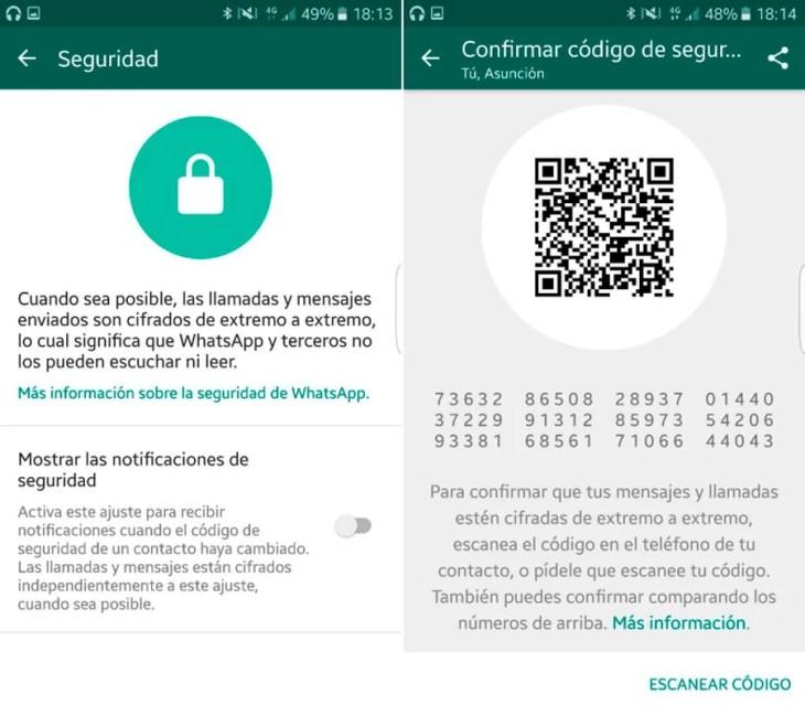 whatsapp-cifrado-3 blog ariapsa