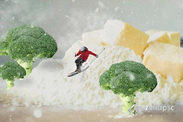 esquiando-en-harina