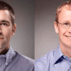 Abandonan la compañía el jefe de Facebook y el director de WhatsApp