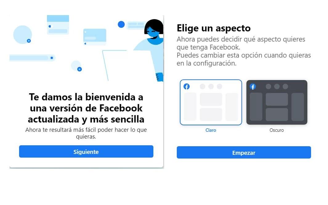 nuevo diseño de facebook2