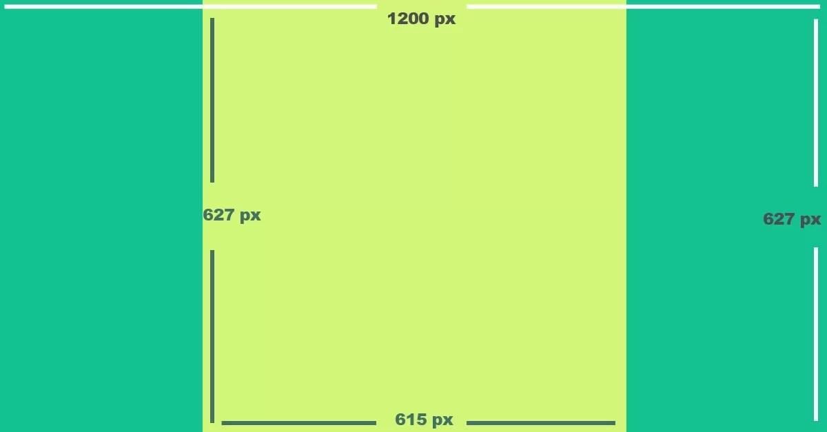 destacada de 1200×627