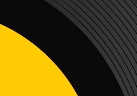 detalle-3-Ariapsa-MockUp-disco-de-vinilo-freesia