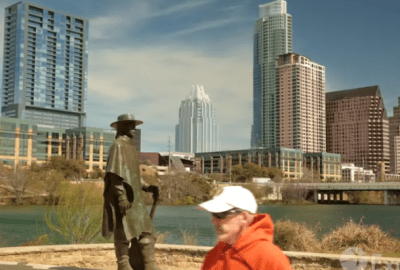 austin-vacation-travel-guide-expedia