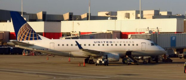 The United Debacle, Government Interference, and Contract Ambiguity