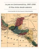 La paz en Centroamérica, 1987-1990