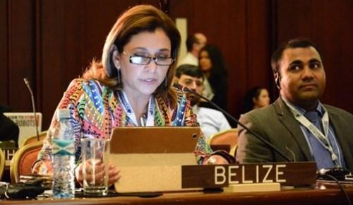Belize-5MSP-Accession CMC